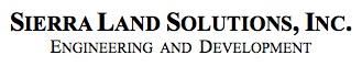 Sierra Land Solutions