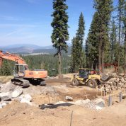 Northstar Tree House and Residences